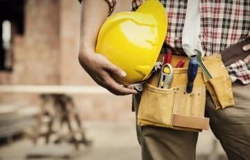مدیریت ساخت و ساز